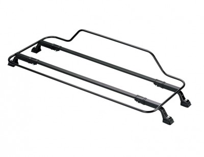Rear boot luggage rack SPRING