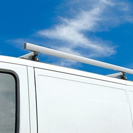 Xal-pro, Aero-pro e accessori professionali