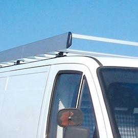 Accessori Superomega Vans
